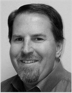 Jeff McDonald Net Worth